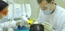 Cirugía Dental 3