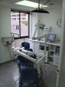 Clínica dental DentArt - 2