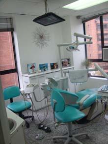 Clínica dental DentArt - 3