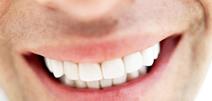 Odontología General 2