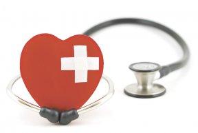 cuida tu corazon