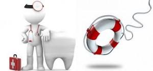Emergencias Dentales Ayuda