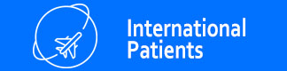 Internationals Patients