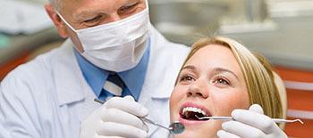 Presupuesto Dental