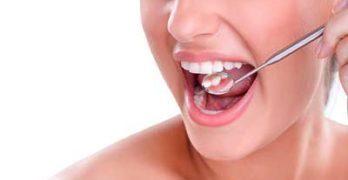 Estética Dental Diagnóstico