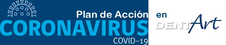 Prevencion Covid-19